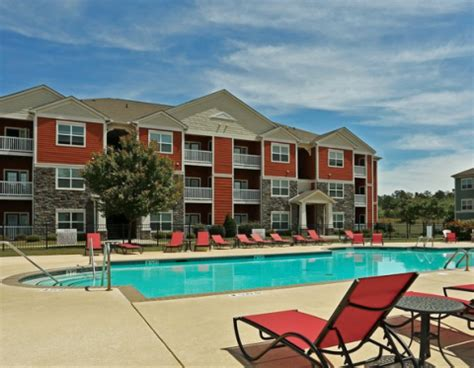 Apartments Florence Nj Temporary Housing In Florence Sc Reserve At Mill Creek