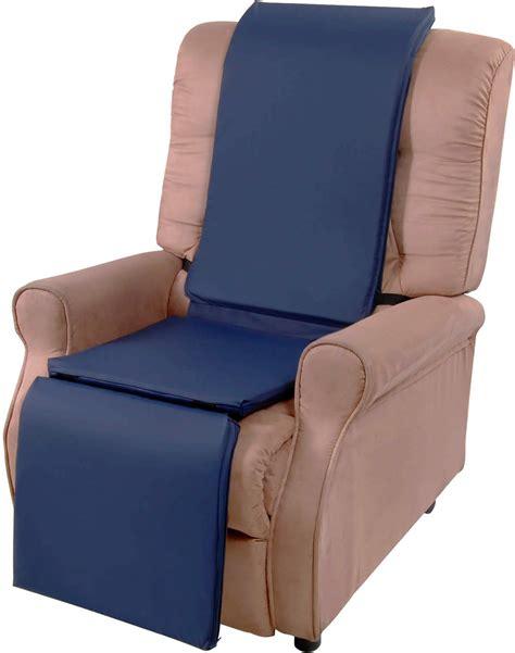 gel cushions for recliners 100 recliner cushions garden recliner cushions