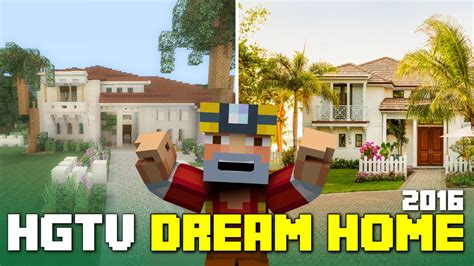 hgtv home design youtube minecraft xbox one hgtv dream home 2016 tour youtube