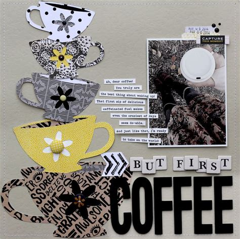 Basic Grey Sale At Scrapbookcom by 17 Best Images About Scrapbooking Layouts On