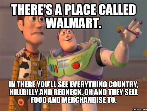 Hillbilly Memes - home memes com