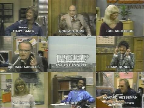 Wkrp Turkey Giveaway - 106 best images about wkrp in cincinnati on pinterest tvs tv guide and thanksgiving