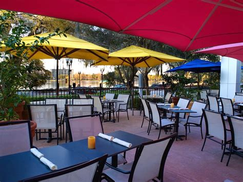 Outdoor Patio Dining Hospitality Furniture Design Of 310 Outdoor Patio Furniture Orlando