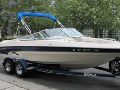 castaic boat rentals 17 best malibu boat collection images on pinterest
