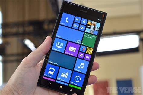 nokia windows 8 mobile microsoft all lumia windows phone 8 devices will be