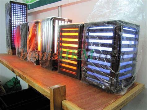 Produk Ukm Bumn Kaligrafi Arab pameran bumn bhakti ukm 2012 yogyakarta