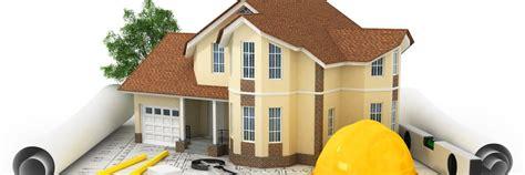 benefici prima casa benefici prima casa e cessione all ex coniuge acli