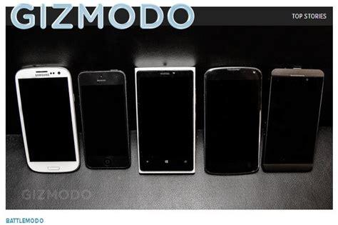 Nokia Lumia Kamera Terbaik gizmodo award nokia lumia 920 adalah smartphone dengan kamera terbaik lowlight daylight