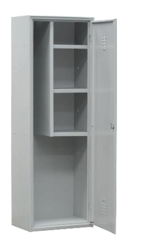 armadi metallici da esterno roma armadio portascope armadi da esterno zincoplastificati