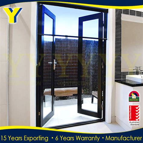 96 sliding patio door 96 x 80 inch sliding patio doors icamblog