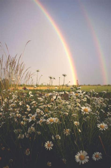 imagenes tumblr arcoiris more