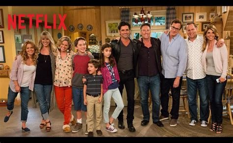 is house on netflix netflix programs for 2015 autos post