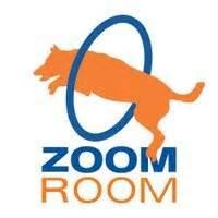 zoom room franchise cost zoom room franchise information