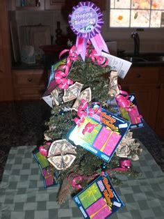 christmas trees decorated with scratch tickets 1000 ideas about lottery ticket tree on lottery tickets raffle baskets and lottery