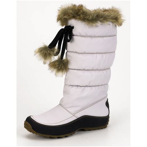 sporto snow boots womens sporto snow boots womens 28 images sporto 174 s harlow