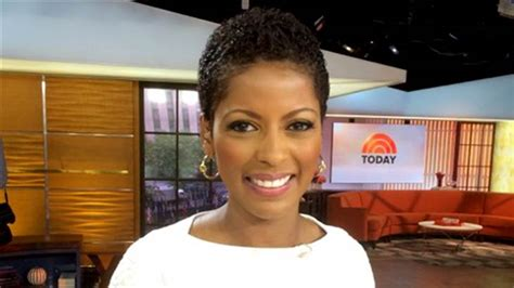 today show hosts hair 10 news women who rock their natural hair get good head