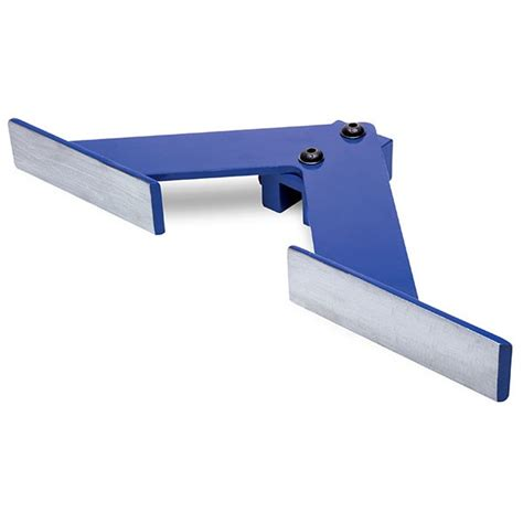 eastwood bead roller review eastwood bead roller fence