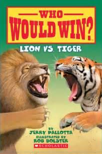 Tiger Vs Jaguar Who Would Win Who Would Win Vs Tiger