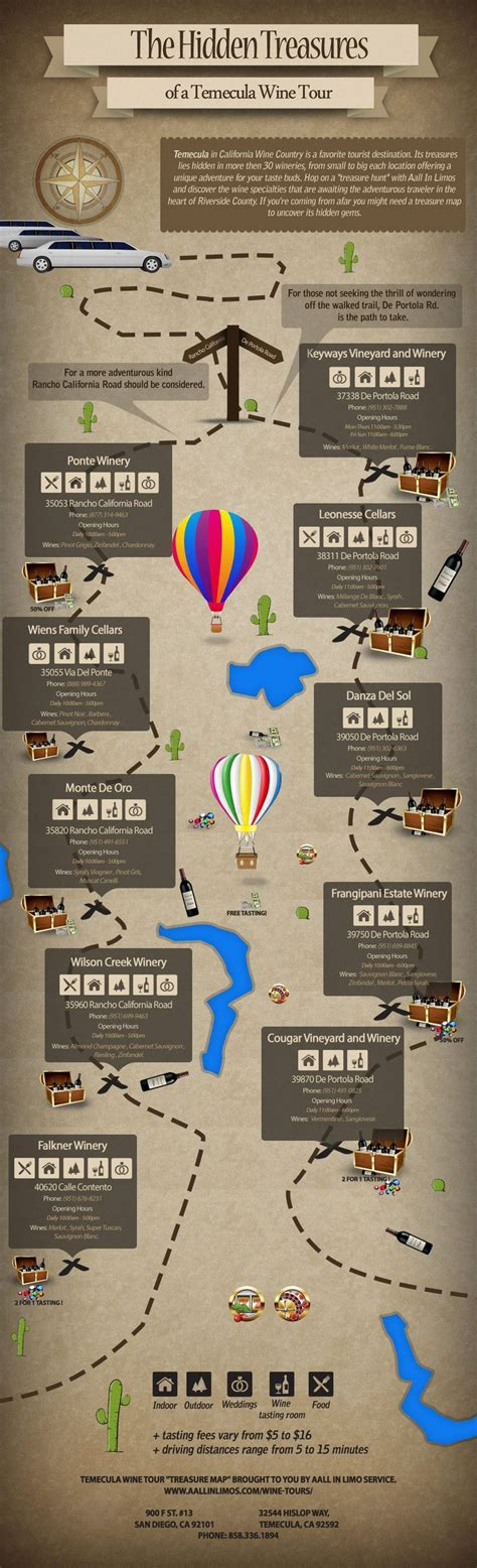 map of temecula 25 best ideas about temecula wineries on