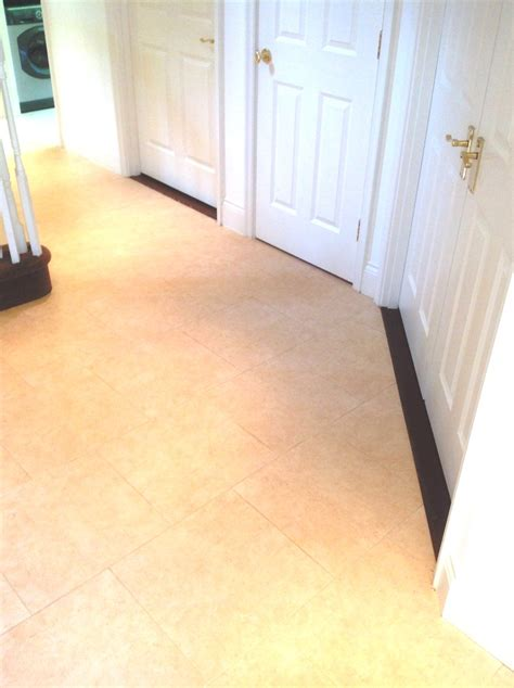 Cleaning Porous Floor Tiles by Cleaning Micro Porous Porcelain Tiles In Gamlingay