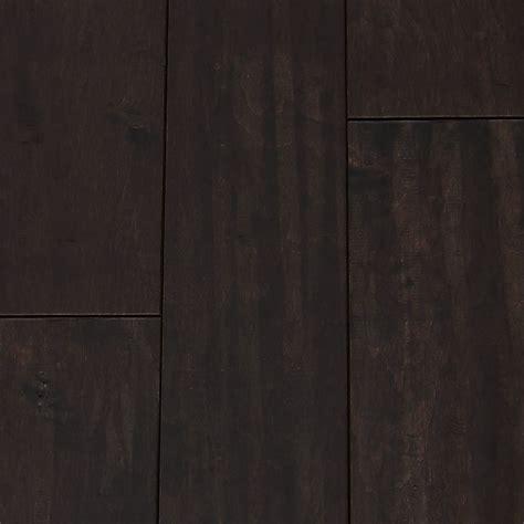 Black Hardwood Floors by Carpet Wood Floors Wood Floors