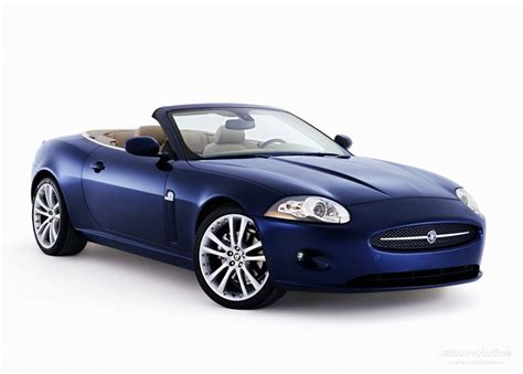 how to sell used cars 2006 jaguar s type interior lighting jaguar xk convertible specs 2006 2007 2008 2009 autoevolution