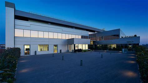 bcc sedi bcc headquarters studio marincola