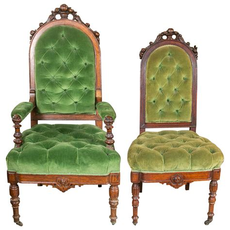 victorian armchair for sale victorian dining chairs for sale