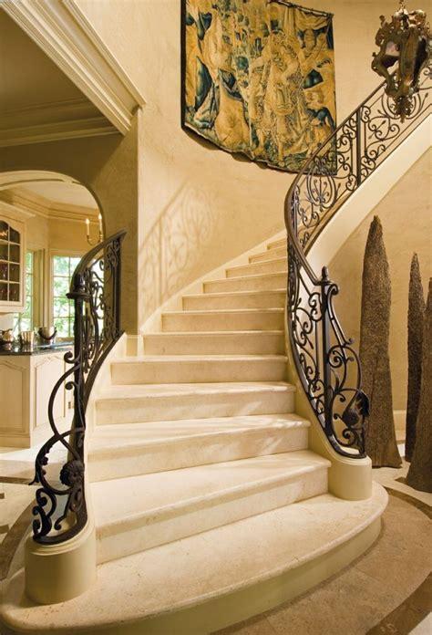 30 luxury foyer decorating and design ideas 30 luxury foyer decorating and design ideas