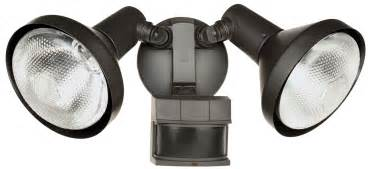outdoor lights with motion sensors motion sensor outdoor lighting outdoor motion lighting