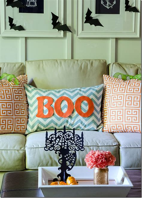 room decorations for home decor