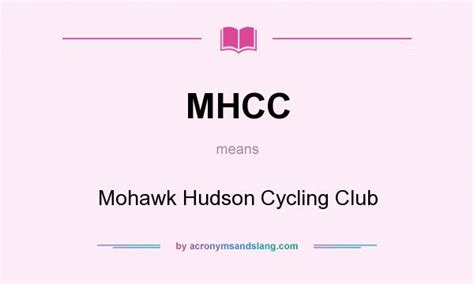 what does mohawk symbolize mhcc mohawk hudson cycling club in undefined by