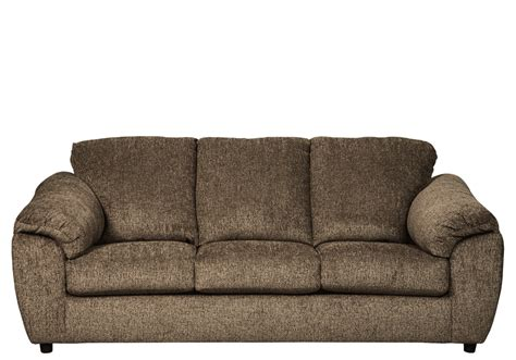 Louisville Overstock Furniture Warehouse by Azaline Umber Sofa Set Louisville Overstock Warehouse