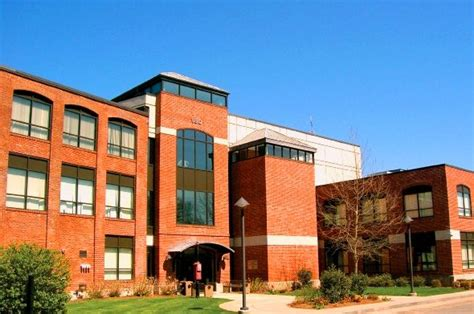 Eastern Mba Admissions by Eastern Nazarene College Admissions Sat Scores More