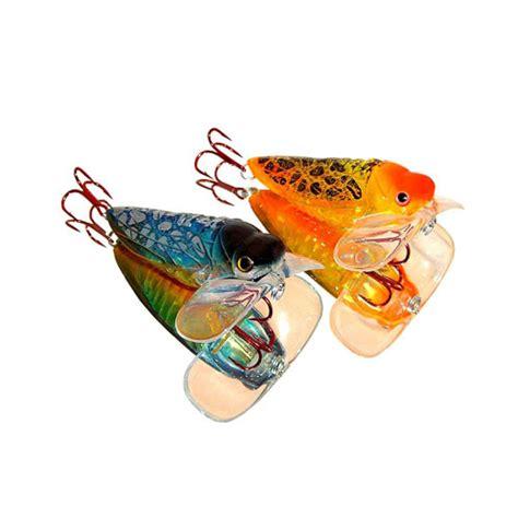 Lure Minnow No Label 65mm fishingtime minnow fishing lures