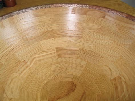 woodworking guilds nh woodworking guild diy woodworking projects