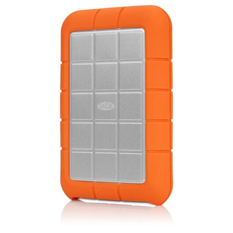 Rugged 1tb External Drive by 1tb Rugged Hd Grecko