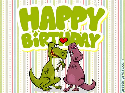 Animated Birthday Card Series Bc 06 a great weekend animated www imgkid the image kid has it