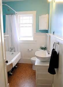 great ideas for small bathrooms traditional small bathroom new layout home decor