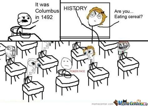 Guy Eating Cereal Meme - cereal guy memes best collection of funny cereal guy pictures