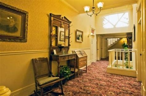 bed and breakfast pacific grove pacific grove chamber of commerce centrella inn bed