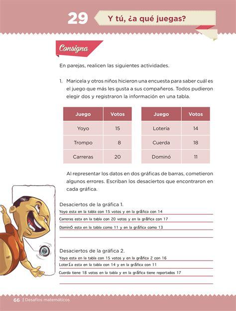 respuestas libro de matepracticas 3 ayuda para tu tarea de tercero desaf 237 os matem 225 ticos bloque