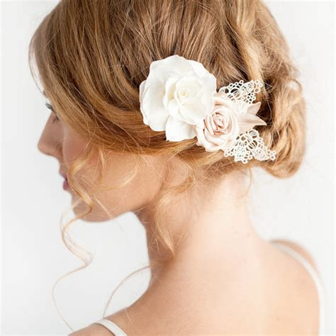 piece ivory gold bridal piece bridal