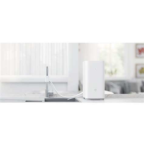Xiaomi Mi Water Purifier White xiaomi mi water purifier white jakartanotebook