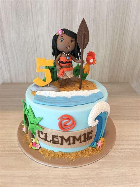 moana boat fondant tutorial best 25 moana cake design ideas on pinterest moana