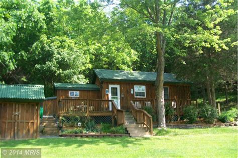 Cabins In West Virginia For Sale by Archived Land Near 25 Middle Mountain Road Cabins West