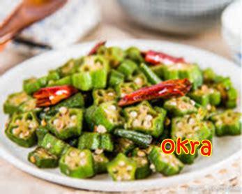 Benih Bawang Merah Varietas Thailand manfaat buah okra untuk kesehatan griya hidroponikku