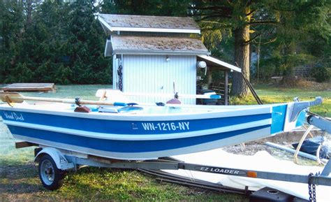 duck boats for sale washington state wood duck woodenboat magazine