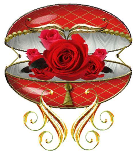 imagenes de rosas movibles poemas rosas blancas rosas rojas