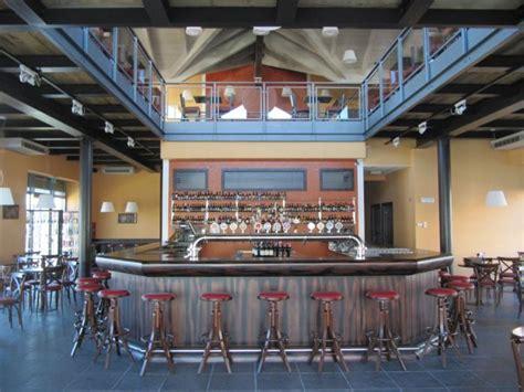 arredamento enoteca wine bar arredamento pub enoteche e wine bar